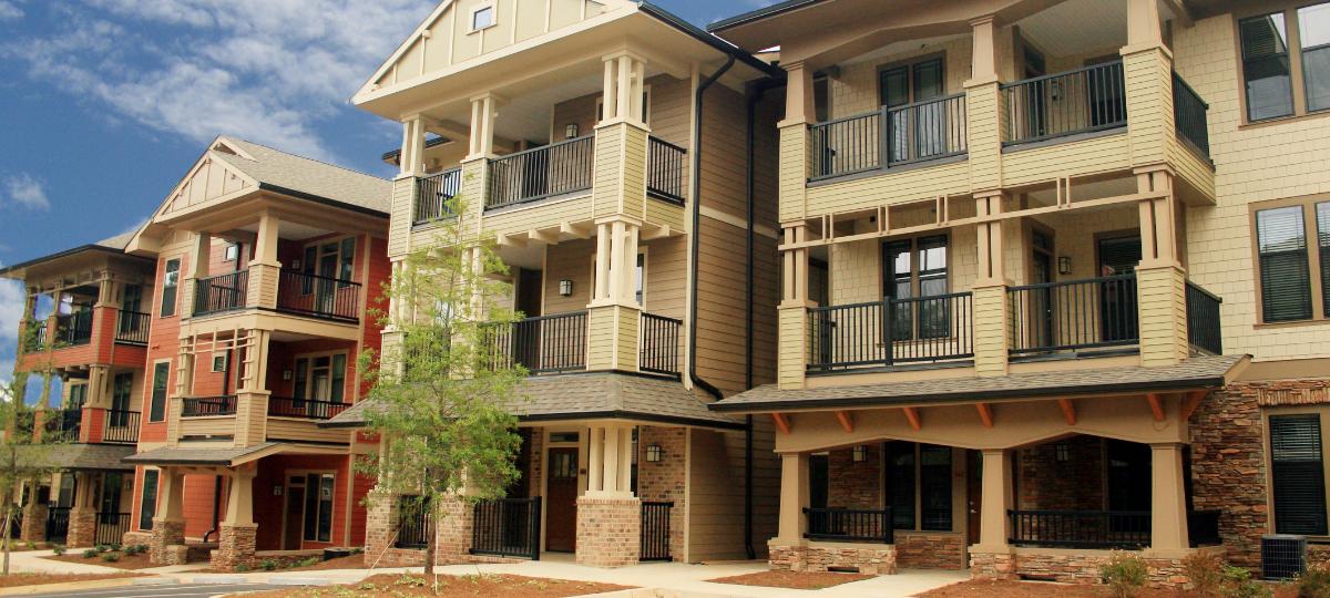 Promove atlanta apartment finder for One bedroom apartments in alpharetta ga