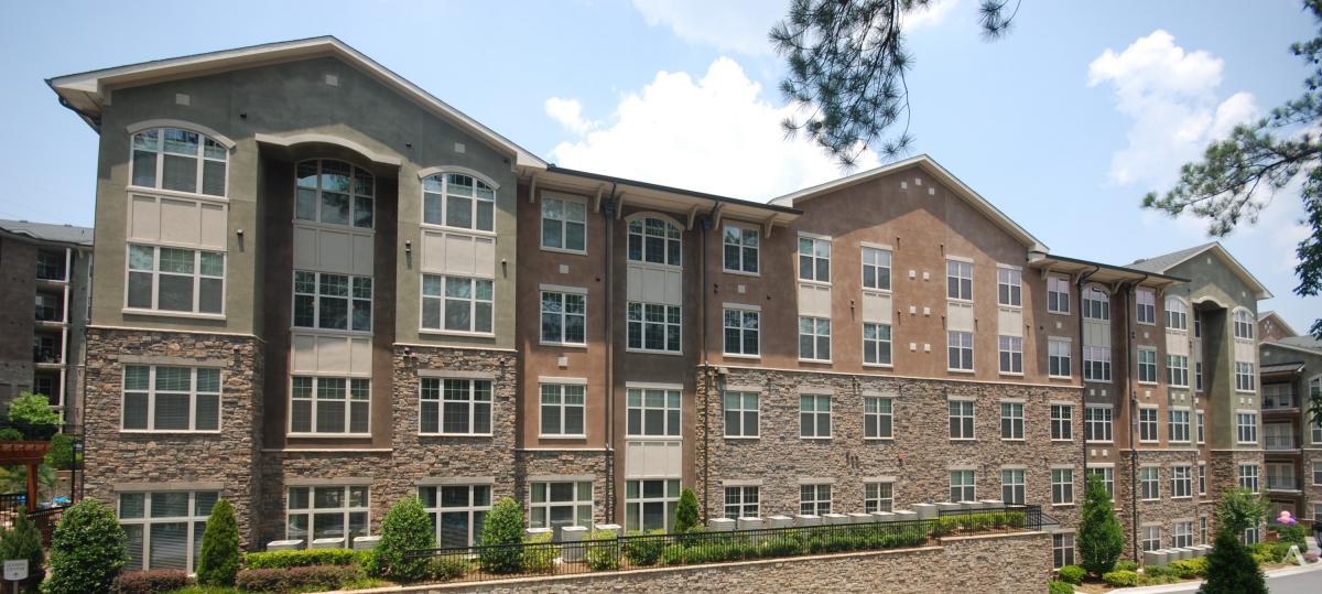 Atlanta escorts north druid hills Toco Hills Massages - $50 Intro Massage - Massage Envy Atlanta, GA