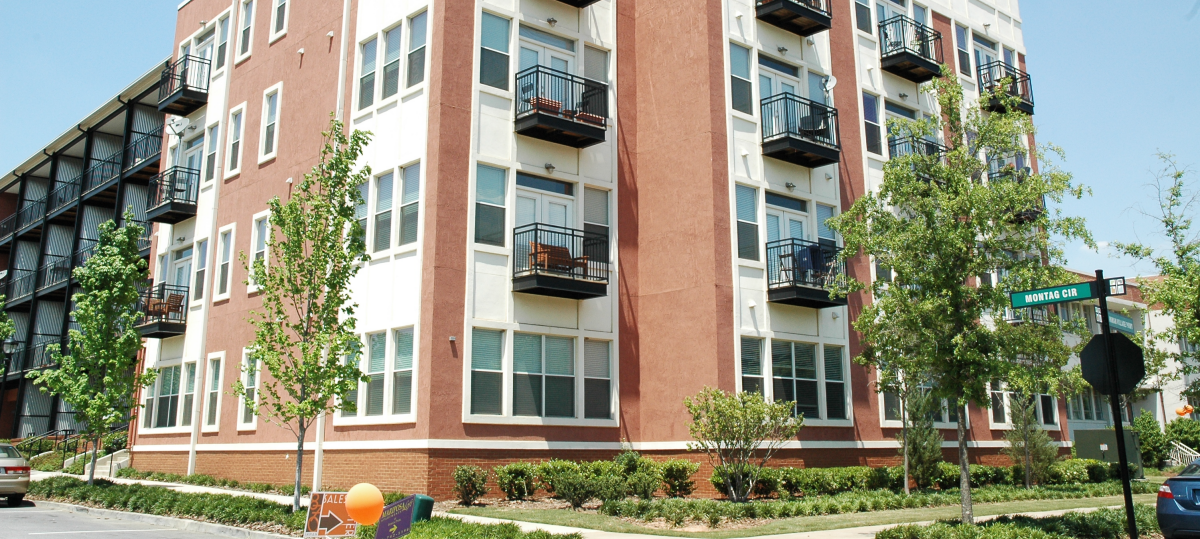 Virginia Highlands Apartments For Rent